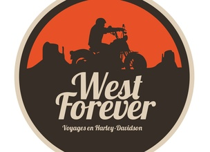 SAVE THE DATE : West Forever