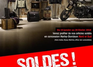 locations et occasions motos harley v tements et accessoires lyon harley davidson grand lyon. Black Bedroom Furniture Sets. Home Design Ideas
